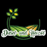 Icons_Diesel_Heizoel-01