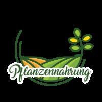 Icons_Pflanzennahrung-01