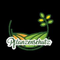 Icons_Pflanzenschutz-01