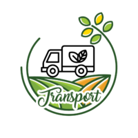 Icons_Transport-01