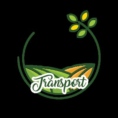 Icons_Transport-01